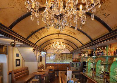 interieur wijnhuis zwolle